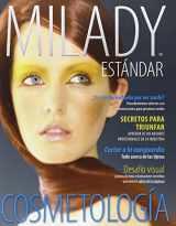 9781439059029-1439059020-Cosmetologia Estandar de Miliady