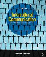 9781452292755-1452292752-Intercultural Communication: Globalization and Social Justice