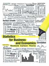 9780132745659-0132745658-Statistics for Business and Economics