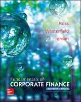 9780077861704-0077861701-Fundamentals of Corporate Finance