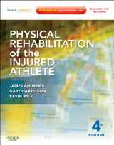 9781437724110-1437724116-Physical Rehabilitation of the Injured Athlete: Expert Consult - Online and Print