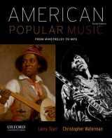 9780199859115-0199859116-American Popular Music