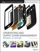 9781119444404-1119444403-Operations and Supply Chain Management