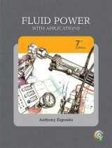 9780135136904-0135136903-Fluid Power with Applications