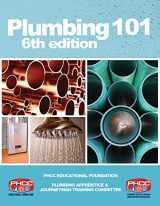 9781133281535-1133281532-Plumbing 101