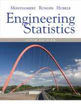9780470631478-0470631473-Engineering Statistics 5e