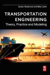 9780128038185-0128038187-Transportation Engineering: Theory, Practice and Modeling