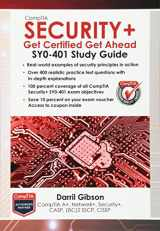 9781939136022-1939136024-CompTIA Security+: Get Certified Get Ahead: SY0-401 Study Guide