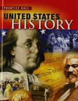 9780133189599-0133189597-United States History