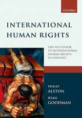 9780199578726-0199578729-International Human Rights