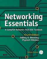9780789758194-0789758199-Networking Essentials: A CompTIA Network+ N10-006 Textbook (4th Edition)