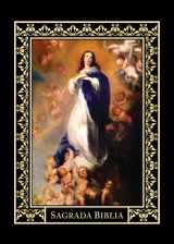 9781618900012-1618900013-SAGRADA BIBLIA Edicion Inmaculada (Spanish Edition)