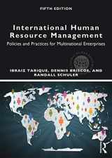 9780415710534-0415710537-International Human Resource Management (Global HRM)