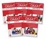 9781941234112-1941234119-GMAT Quantitative Strategy Guide Set (Manhattan Prep GMAT Strategy Guides)