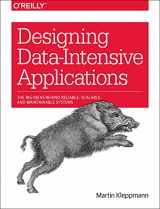 9781449373320-1449373321-Designing Data-Intensive Applications: The Big Ideas Behind Reliable, Scalable, and Maintainable Systems