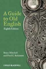 9780470671078-0470671076-A Guide to Old English