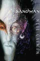9781401210823-1401210821-The Absolute Sandman, Vol. 1
