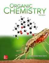 9780078021558-0078021553-Organic Chemistry