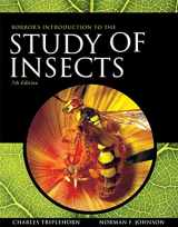 9780030968358-0030968356-Borror and DeLong's Introduction to the Study of Insects