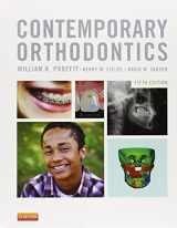 9780323083171-032308317X-Contemporary Orthodontics
