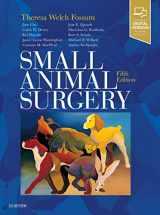 9780323443449-0323443443-Small Animal Surgery