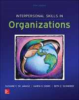 9780078112805-007811280X-Interpersonal Skills in Organizations