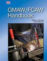 9781631263651-163126365X-GMAW/FCAW Handbook
