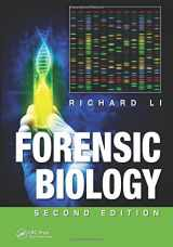 9781439889701-1439889708-Forensic Biology