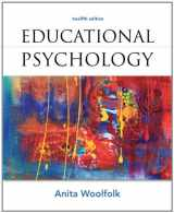 9780132613163-0132613166-Educational Psychology (12th Edition)