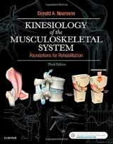 9780323287531-0323287530-Kinesiology of the Musculoskeletal System: Foundations for Rehabilitation