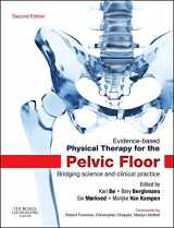 9780702044434-0702044431-Evidence-Based Physical Therapy for the Pelvic Floor: Bridging Science and Clinical Practice