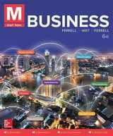 9781259929458-1259929450-M: Business