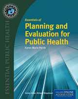 9781284050196-128405019X-Essentials of Planning and Evaluation for Public Health