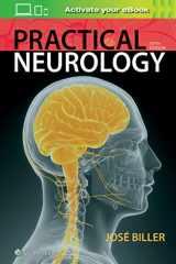 9781496326959-1496326954-Practical Neurology