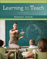 9780078110306-0078110300-Learning to Teach