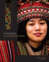9781133591467-1133591469-Cultural Anthropology