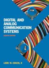 9780132915380-0132915383-Digital & Analog Communication Systems (8th Edition)