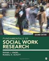 9781483333441-1483333442-Fundamentals of Social Work Research
