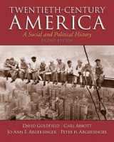 9780205920235-0205920233-Twentieth-Century America