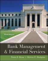 9780078034671-0078034671-Bank Management & Financial Services