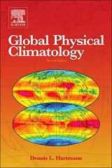 9780123285317-0123285313-Global Physical Climatology