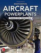 9780071799133-0071799133-Aircraft Powerplants