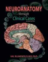 9780878930586-0878930582-Neuroanatomy Through Clinical Cases, Second Edition