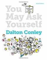 9780393937732-0393937739-You May Ask Yourself: An Introduction to Thinking Like a Sociologist (Fourth Edition)