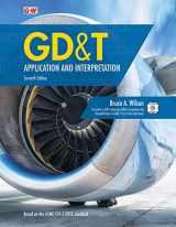 9781635638721-1635638720-GD&T: Application and Interpretation