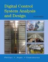 9780132938310-0132938316-Digital Control System Analysis & Design (4th Edition)