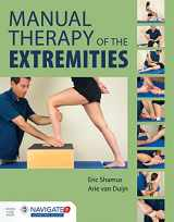 9781284036701-1284036707-Manual Therapy of the Extremities