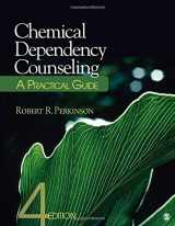 9781412979214-1412979218-Chemical Dependency Counseling: A Practical Guide