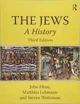 9781138298446-1138298441-The Jews: A History