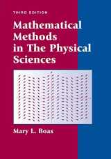9780471198260-0471198269-Mathematical Methods in the Physical Sciences